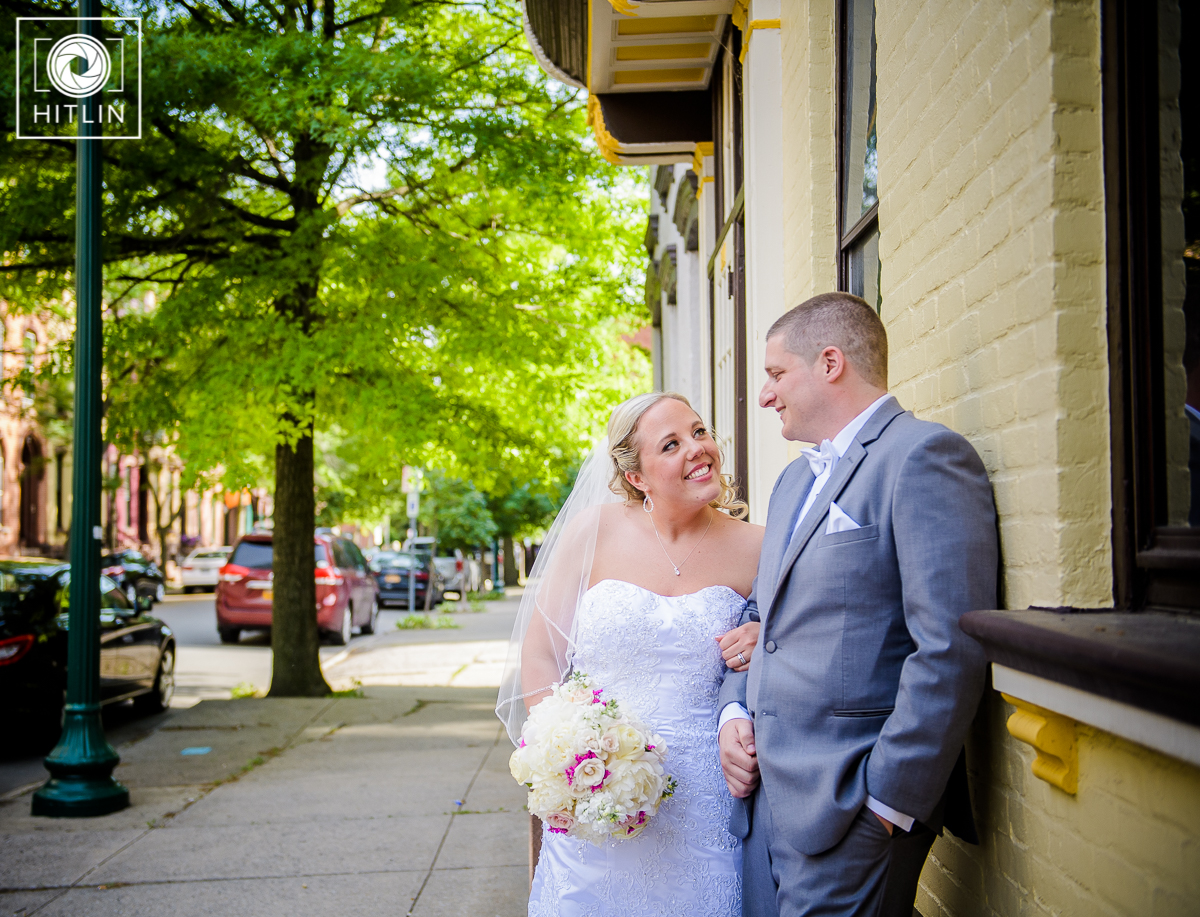 franklin_plaza_wedding_photo_008_1569