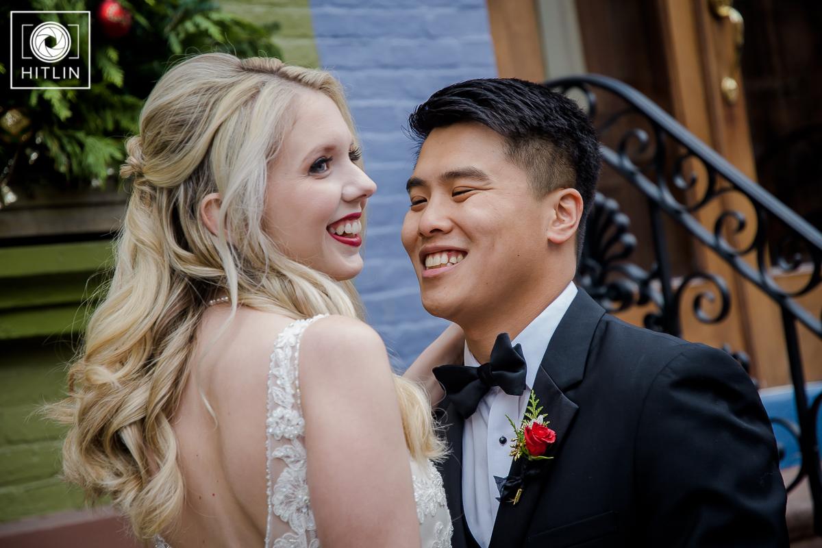 franklin_plaza_wedding_photo_008_5824