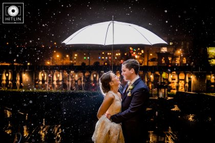 franklin_plaza_wedding_photo_008_6661