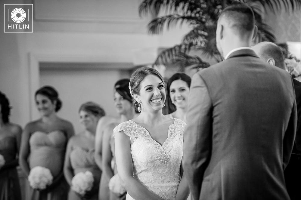 franklin_plaza_wedding_photo_008_7006