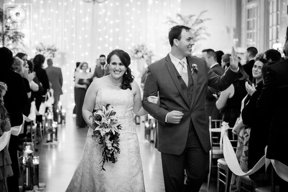 franklin_plaza_wedding_photo_008_7643