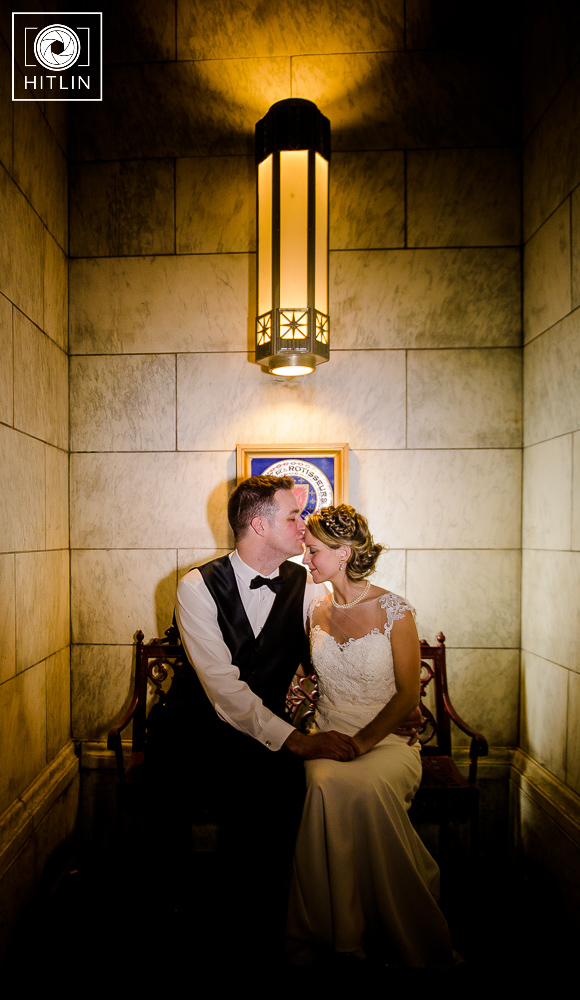 franklin_plaza_wedding_photo_008_8821