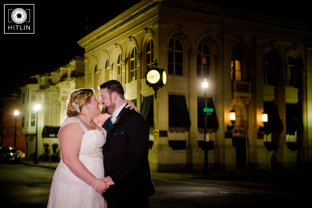 franklin_plaza_wedding_photo_008_9556