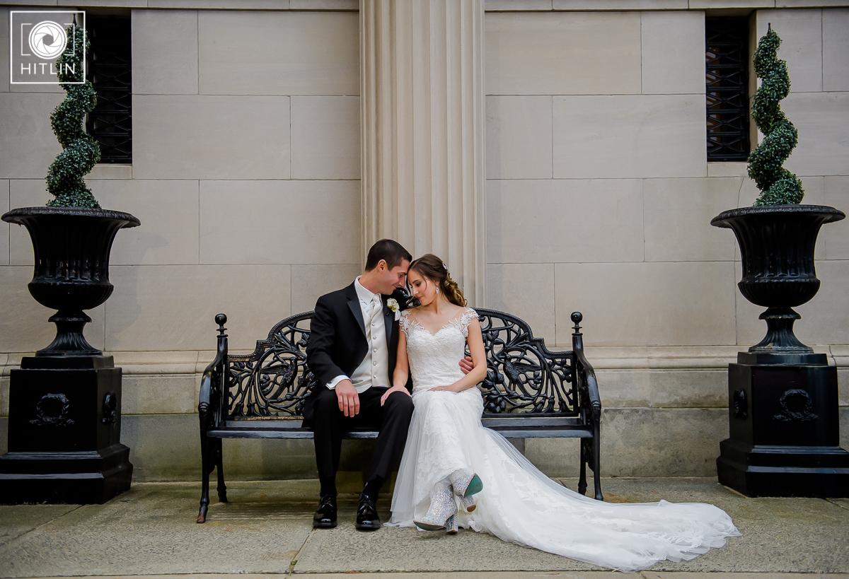 franklin_plaza_wedding_photo_009_2896