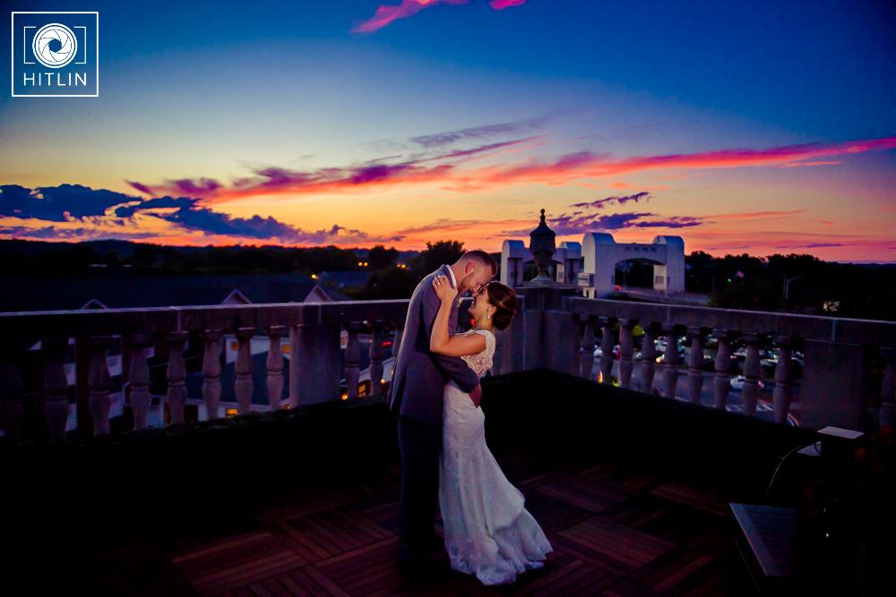 franklin_plaza_wedding_photo_009_7583