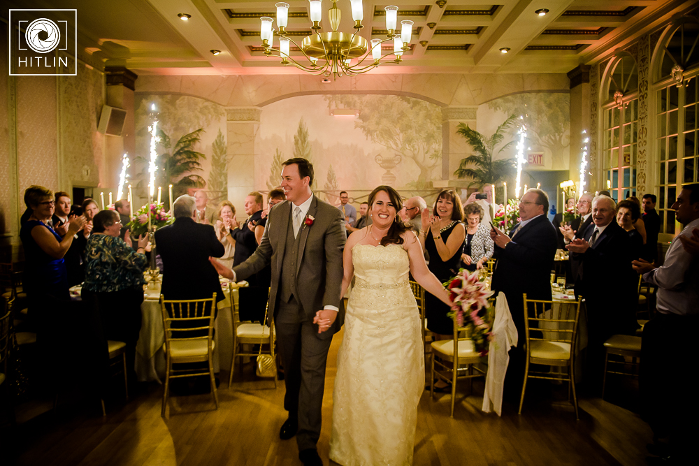 franklin_plaza_wedding_photo_009_7844