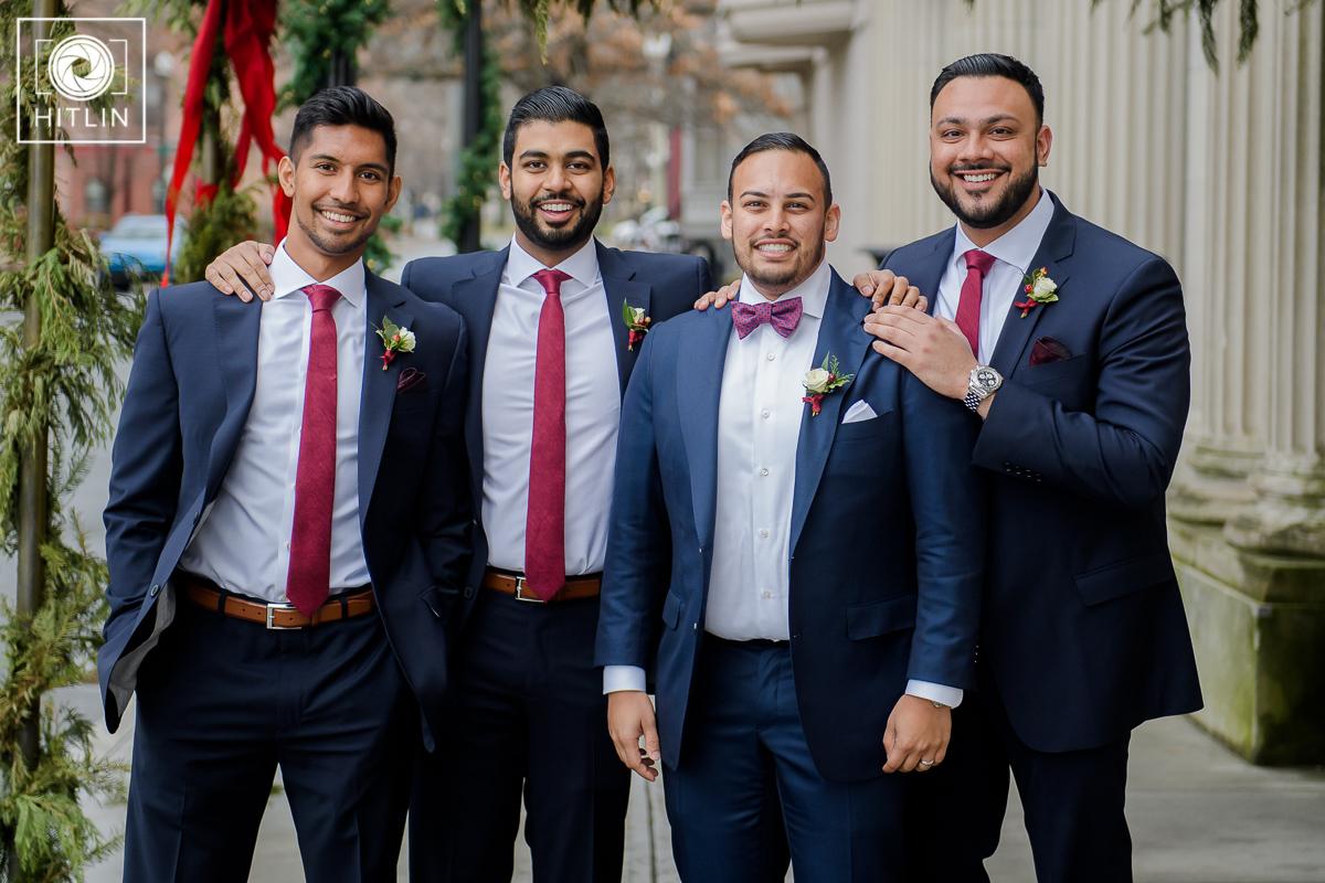 franklin_plaza_wedding_photo_010_1836