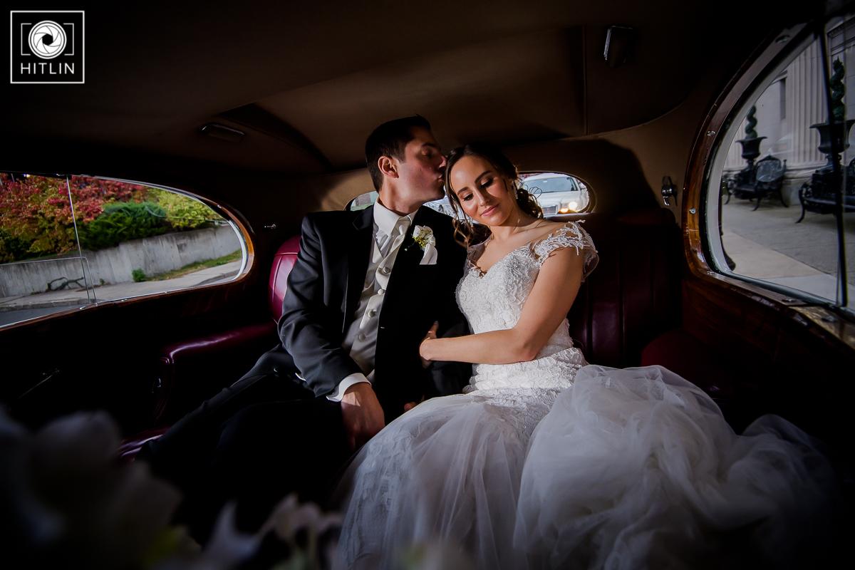 franklin_plaza_wedding_photo_010_2661