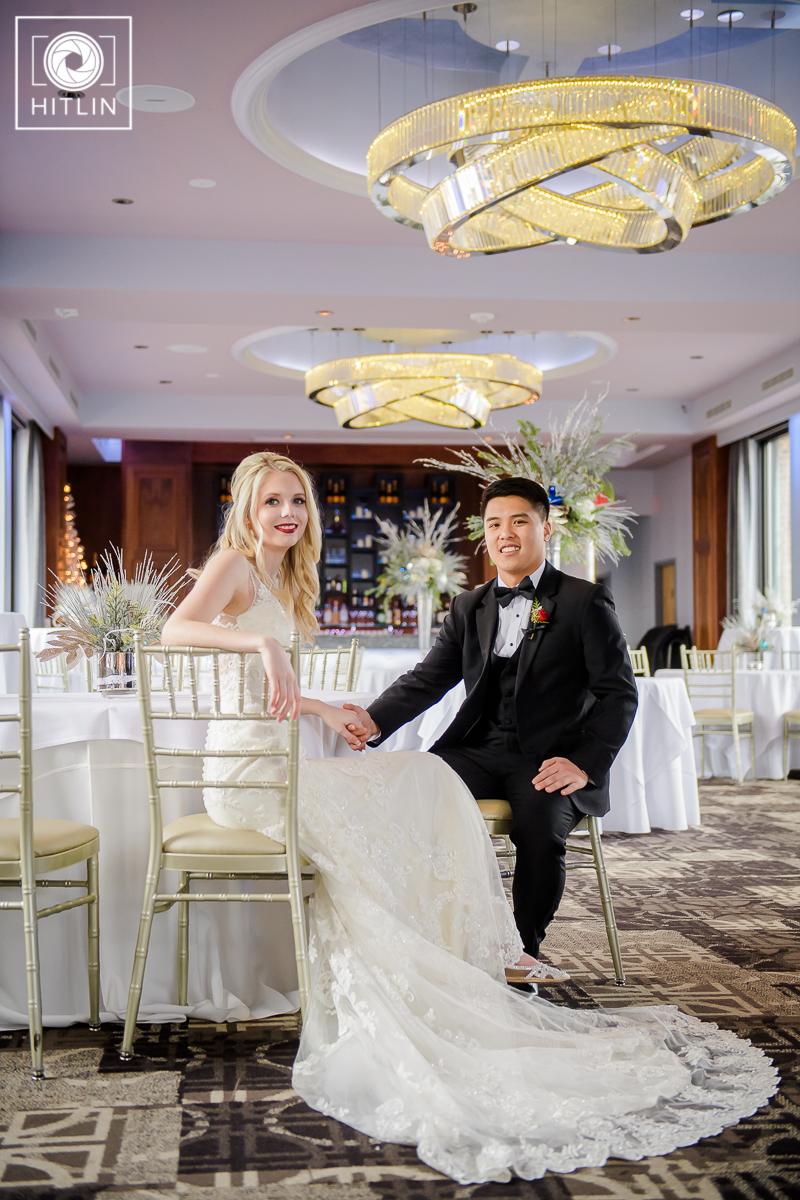 franklin_plaza_wedding_photo_010_8987