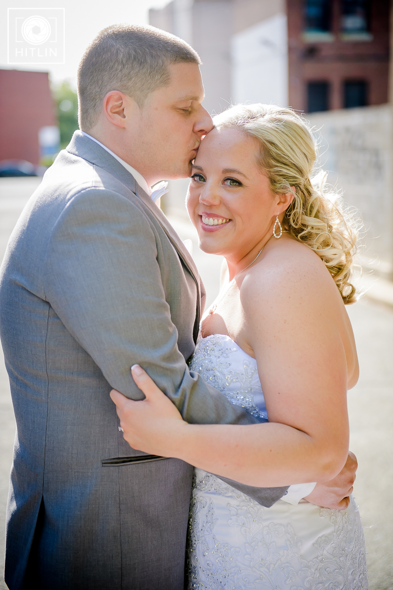 franklin_plaza_wedding_photo_011_1665