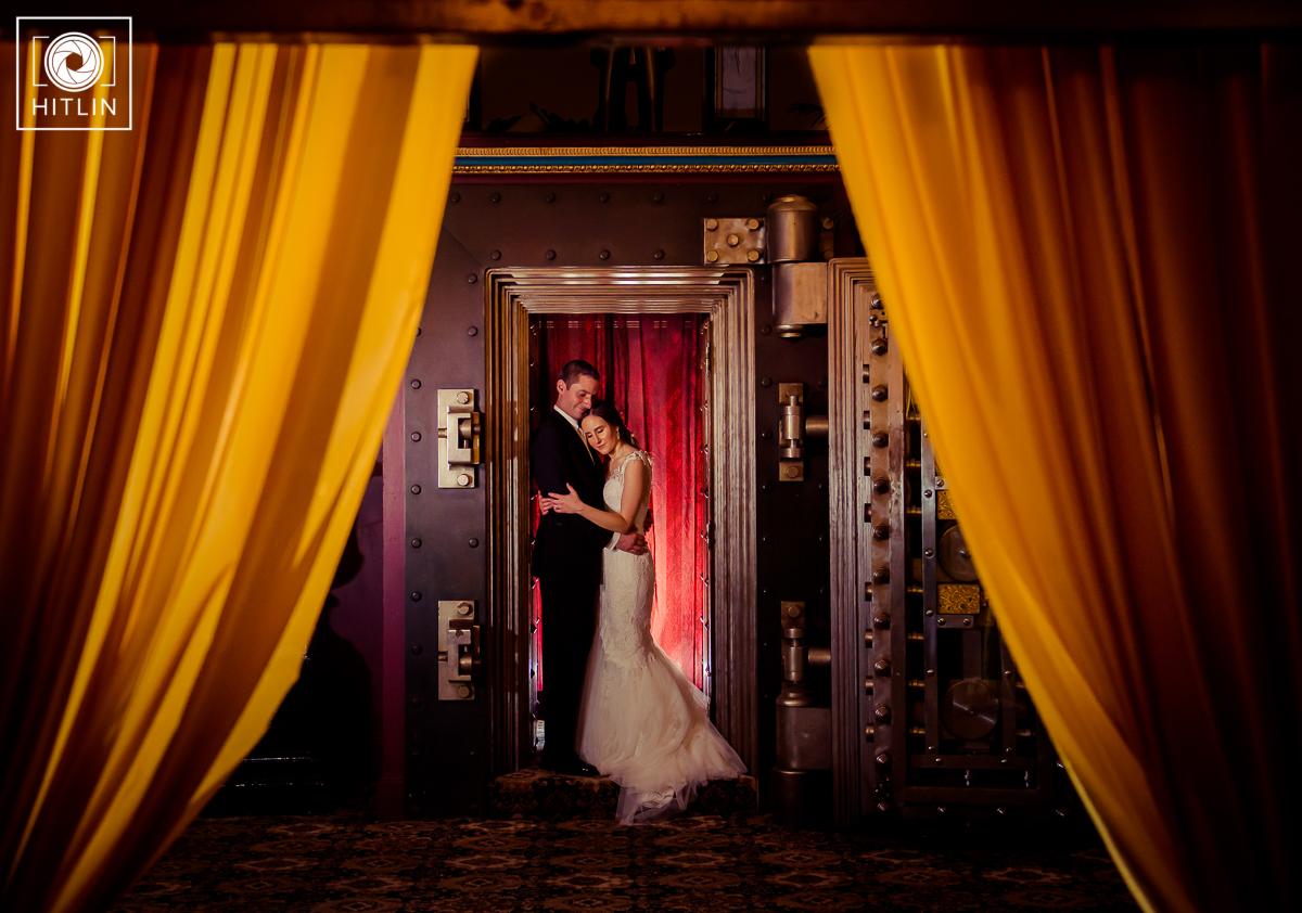 franklin_plaza_wedding_photo_011_3811