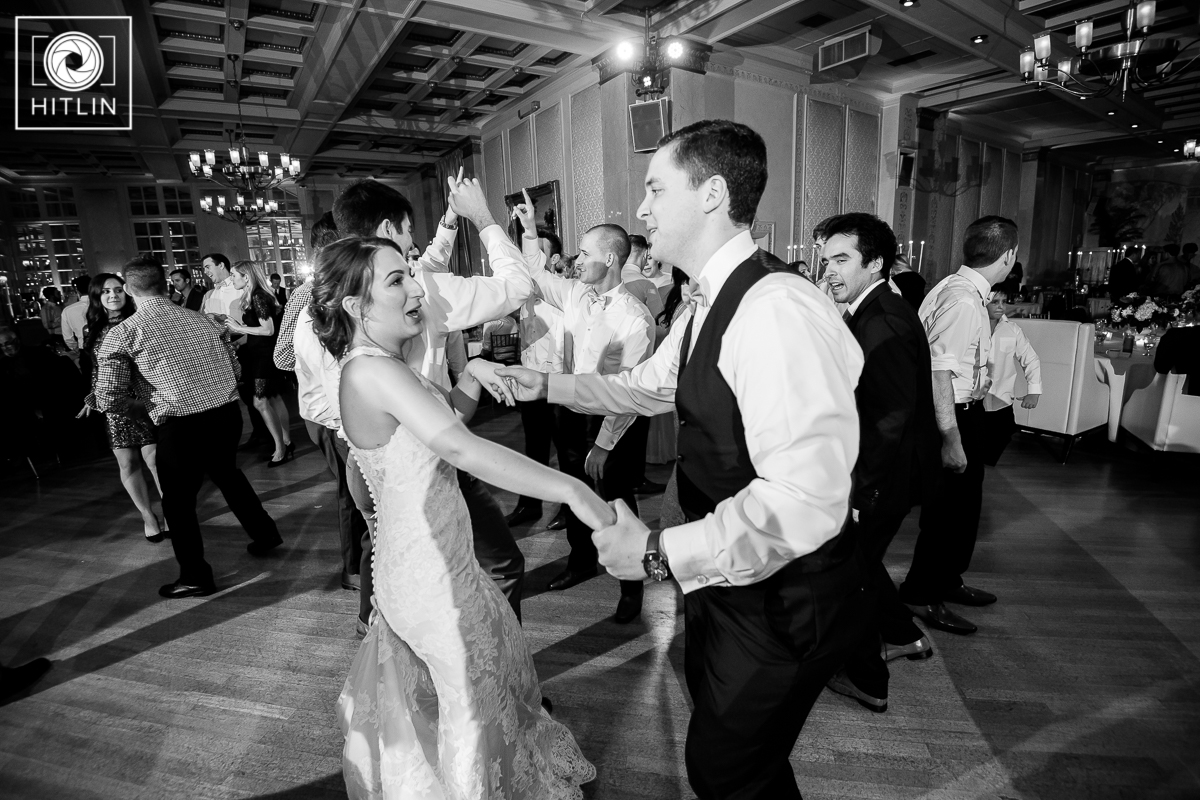 franklin_plaza_wedding_photo_011_7471