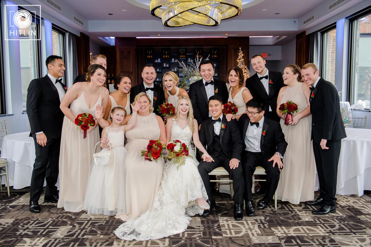 franklin_plaza_wedding_photo_011_9203