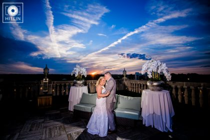 franklin_plaza_wedding_photo_012_2144