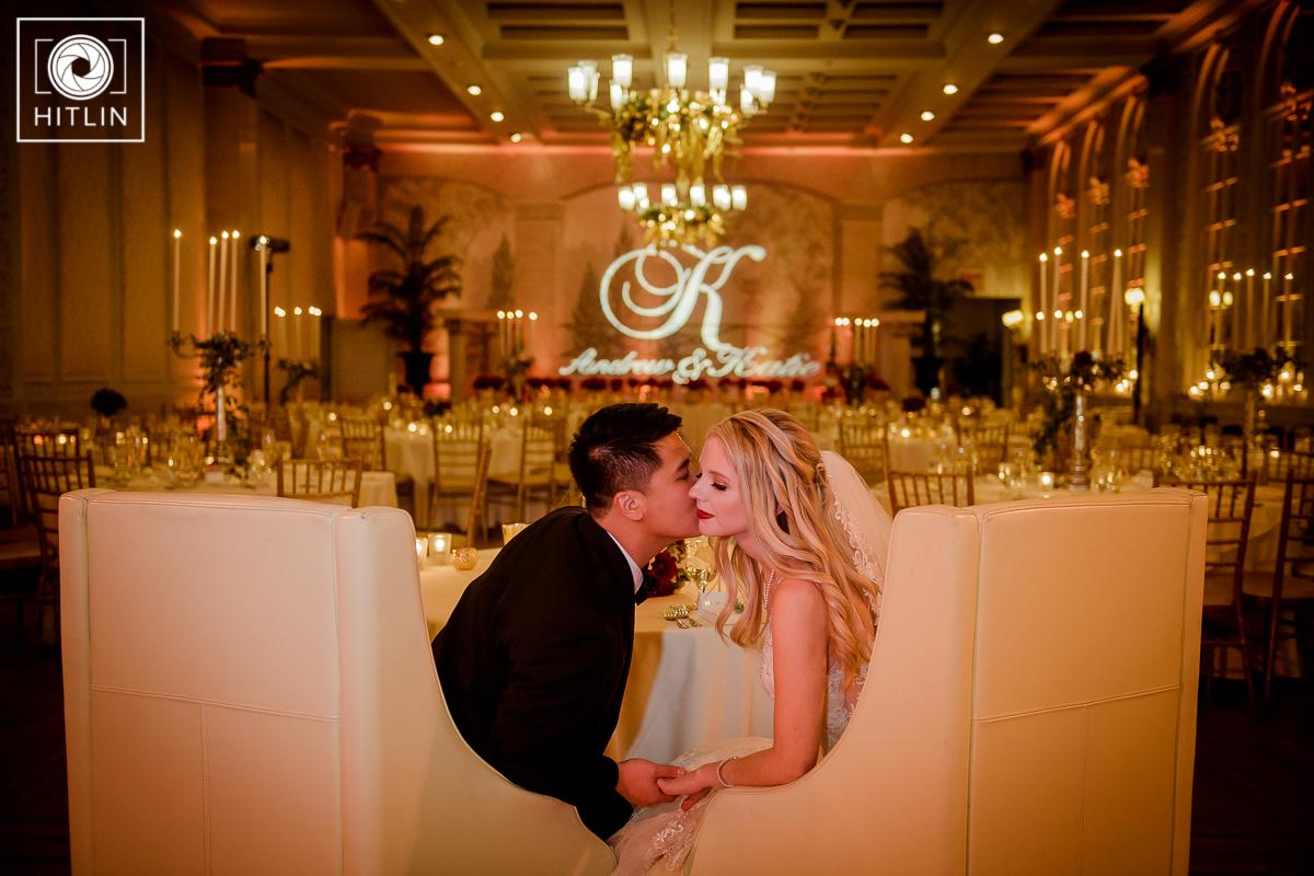 franklin_plaza_wedding_photo_012_9865