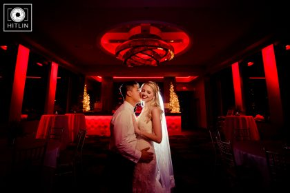 franklin_plaza_wedding_photo_013_0510