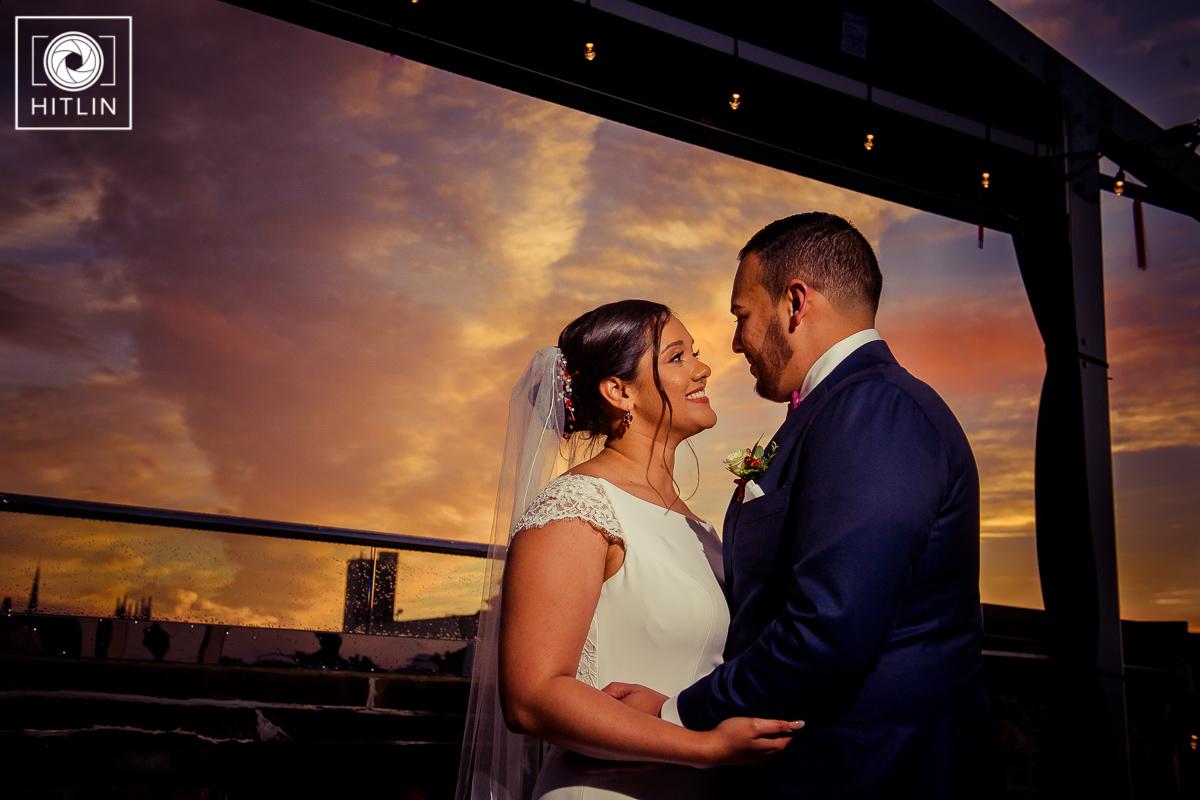 franklin_plaza_wedding_photo_013_2193