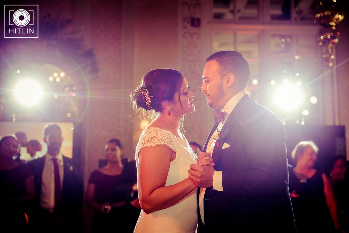 franklin_plaza_wedding_photo_014_2634