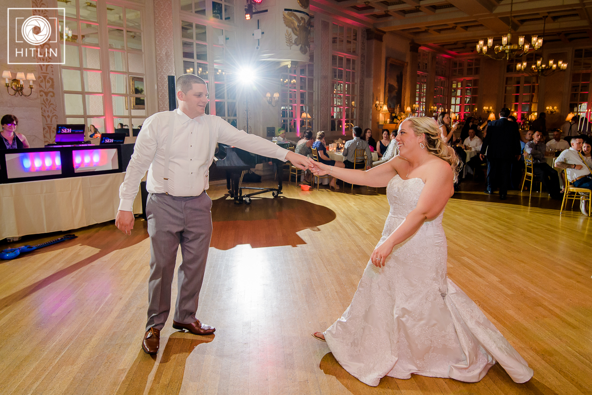 franklin_plaza_wedding_photo_015_2367