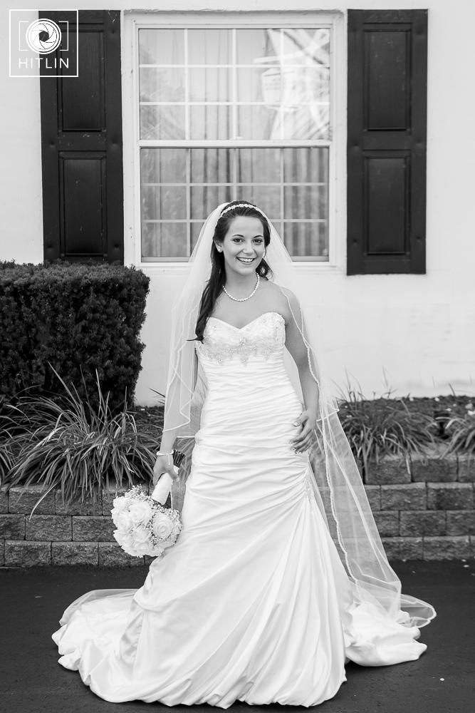 glen sanders mansion wedding photos_001_9959