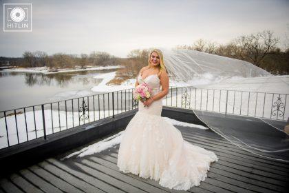 glen sanders mansion wedding photos_002_4788