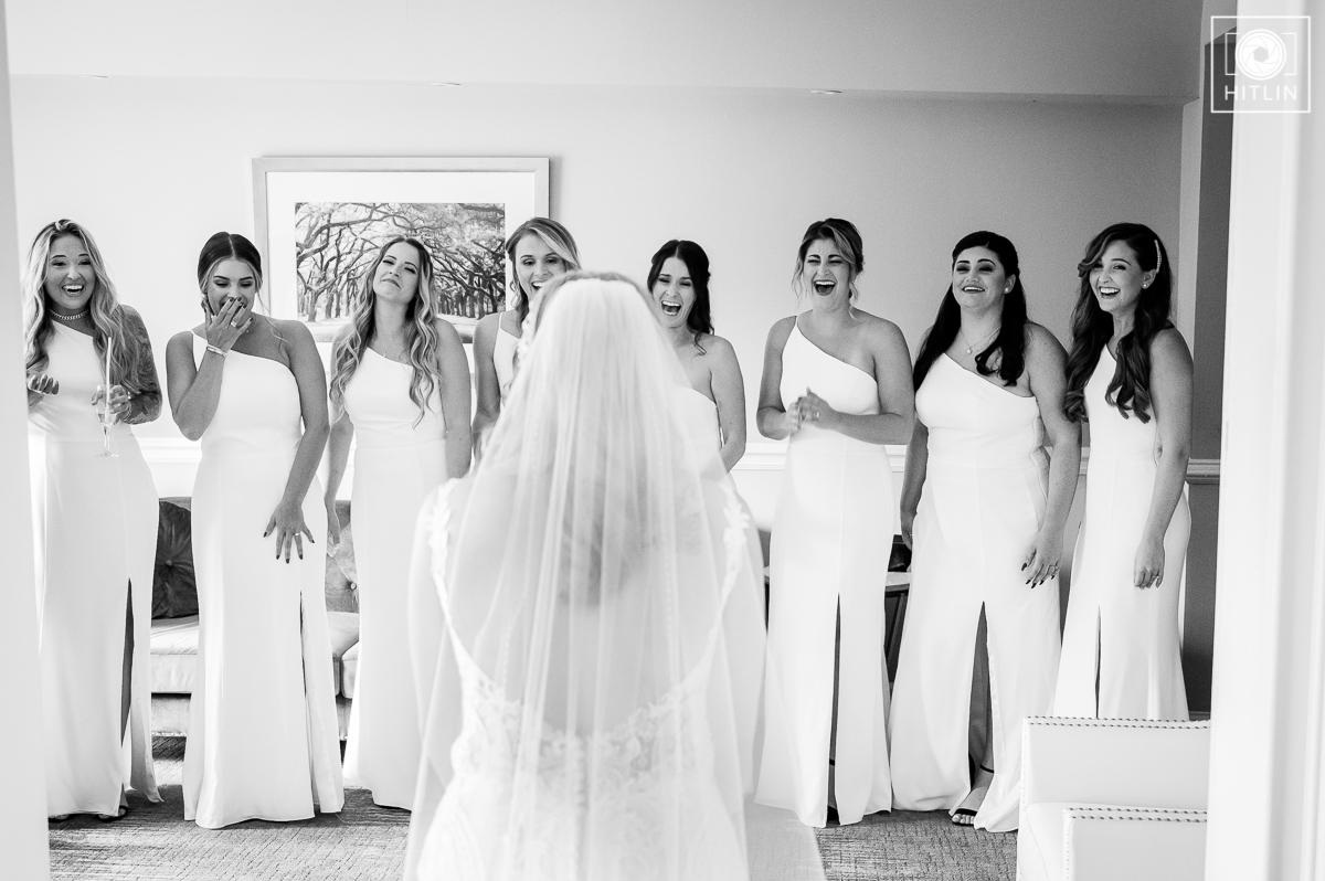 glen sanders mansion wedding photos_002_6958