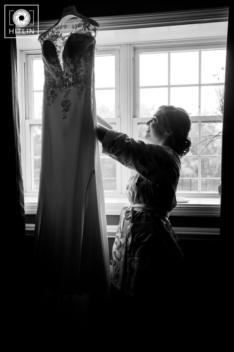 glen sanders mansion wedding photos_002_8533