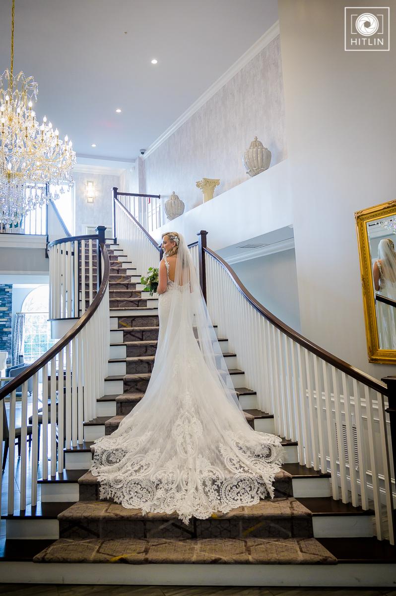 glen sanders mansion wedding photos_003_7076