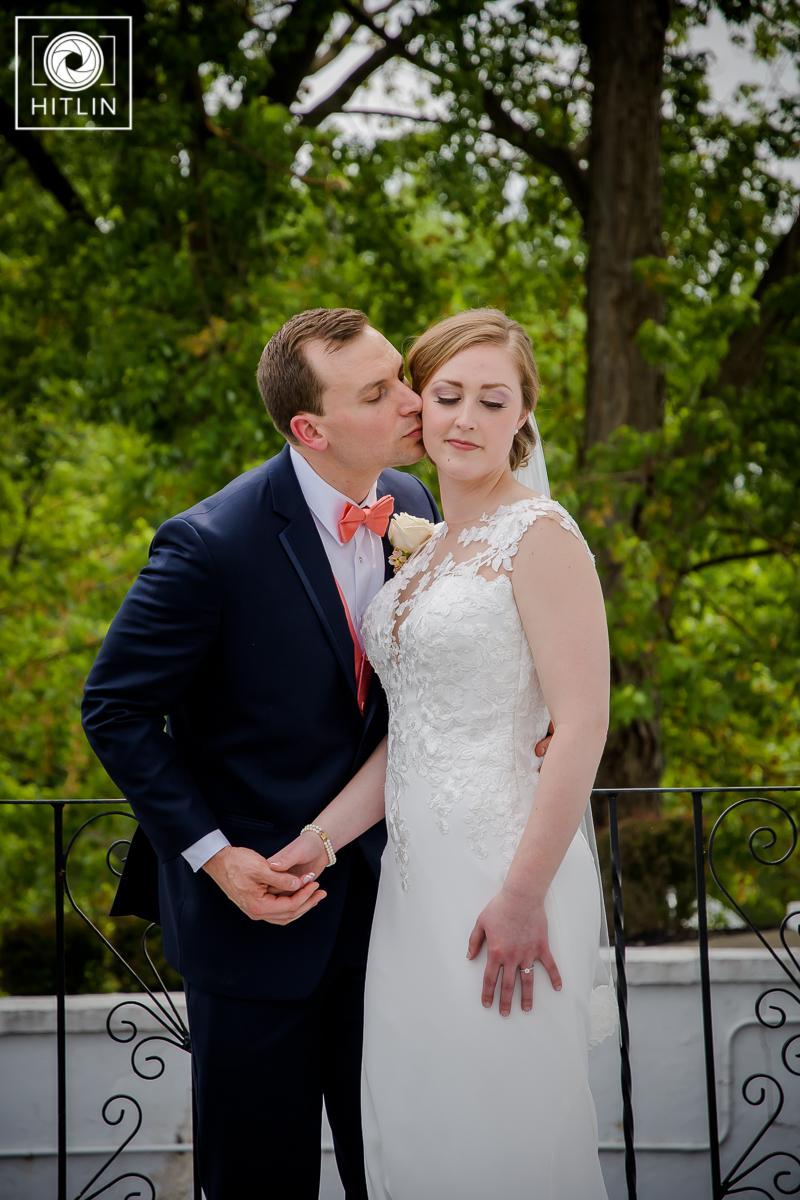 glen sanders mansion wedding photos_004_1680