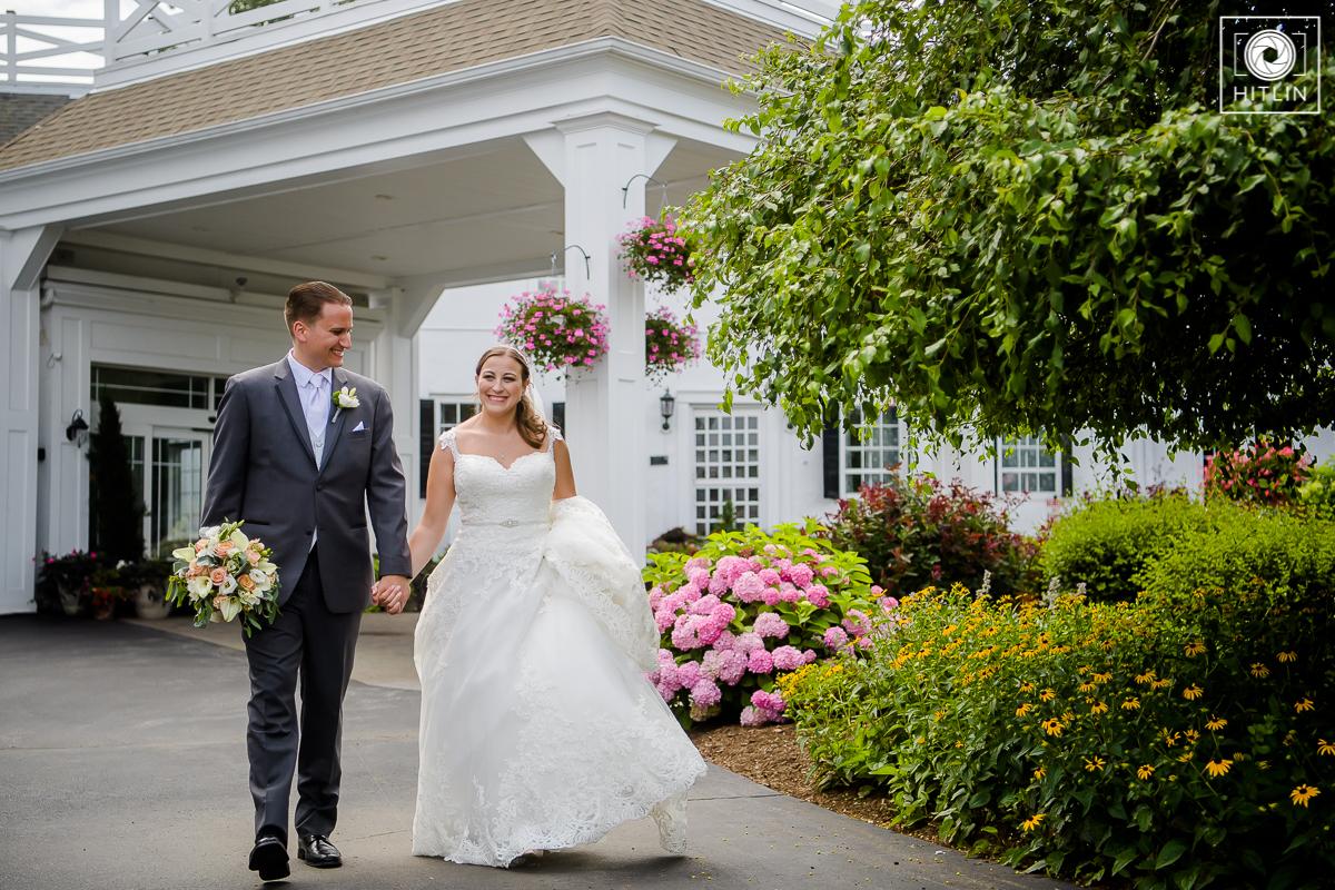 glen sanders mansion wedding photos_004_6733