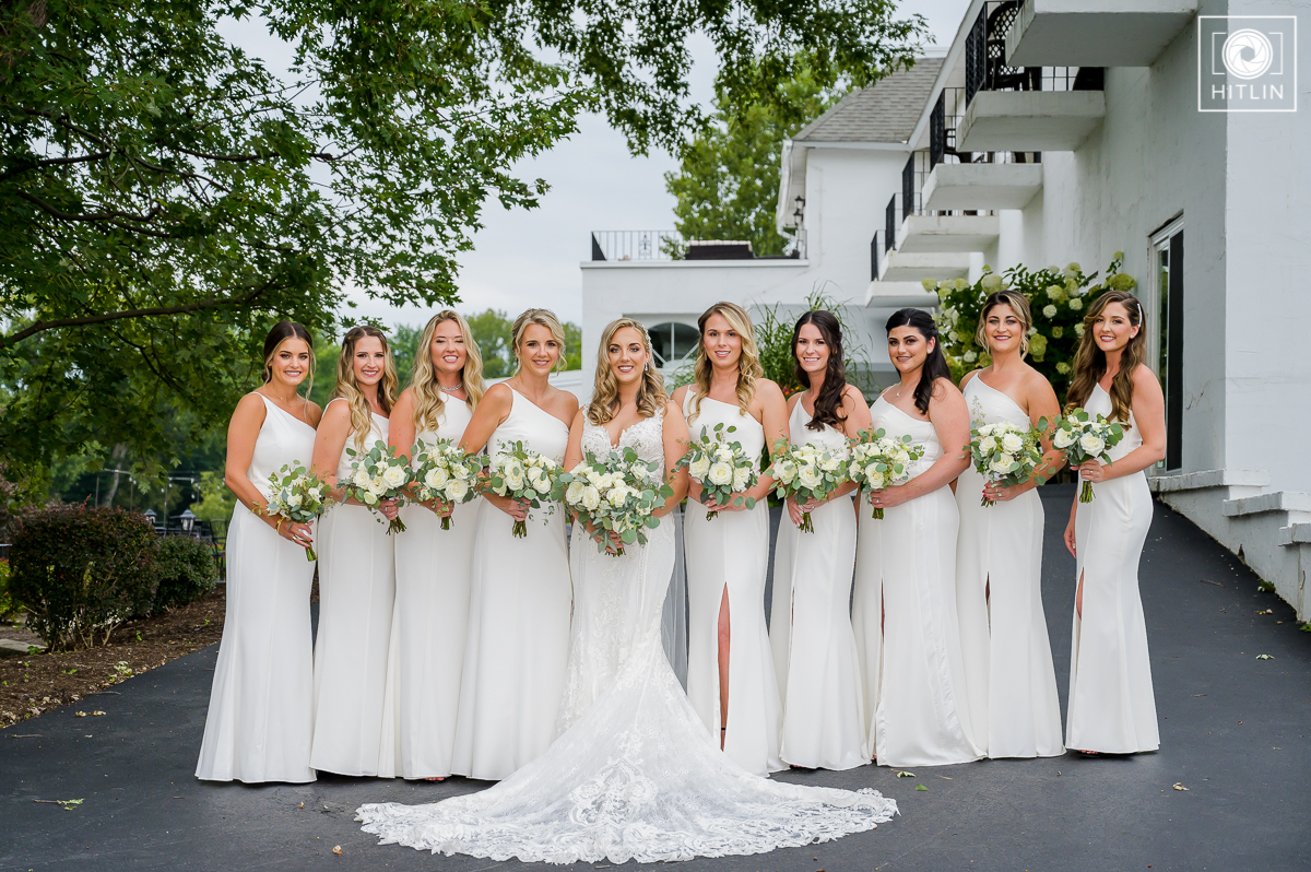 glen sanders mansion wedding photos_004_7117