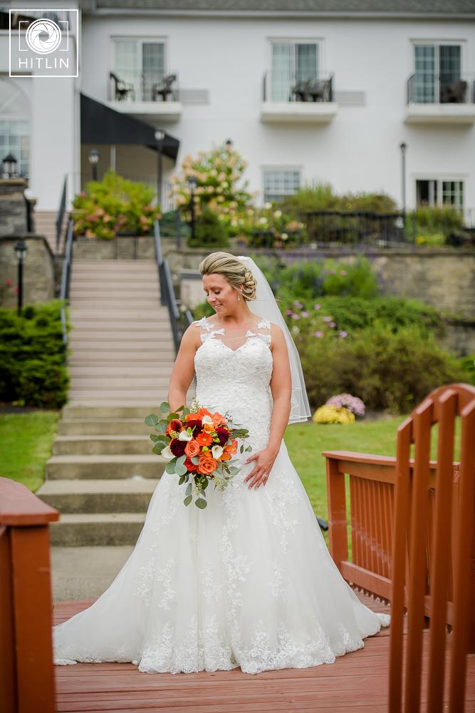 glen sanders mansion wedding photos_005_0054