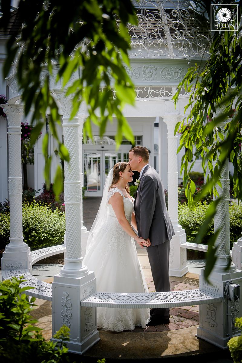 glen sanders mansion wedding photos_005_6866