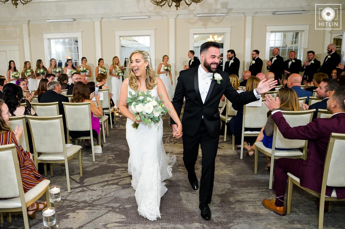glen sanders mansion wedding photos_005_7710