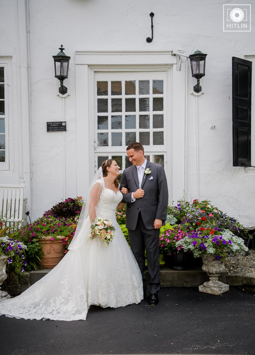 glen sanders mansion wedding photos_006_6942
