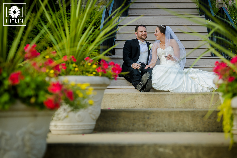 glen sanders mansion wedding photos_007_1626