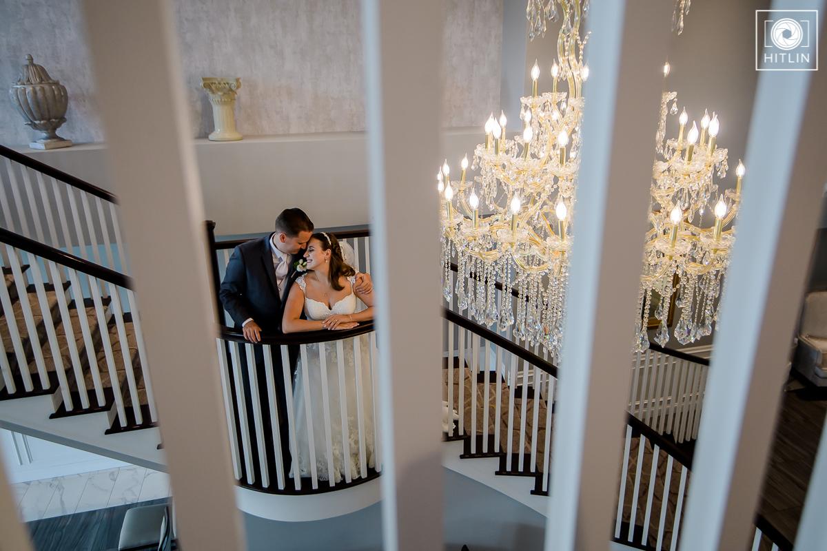 glen sanders mansion wedding photos_007_7036