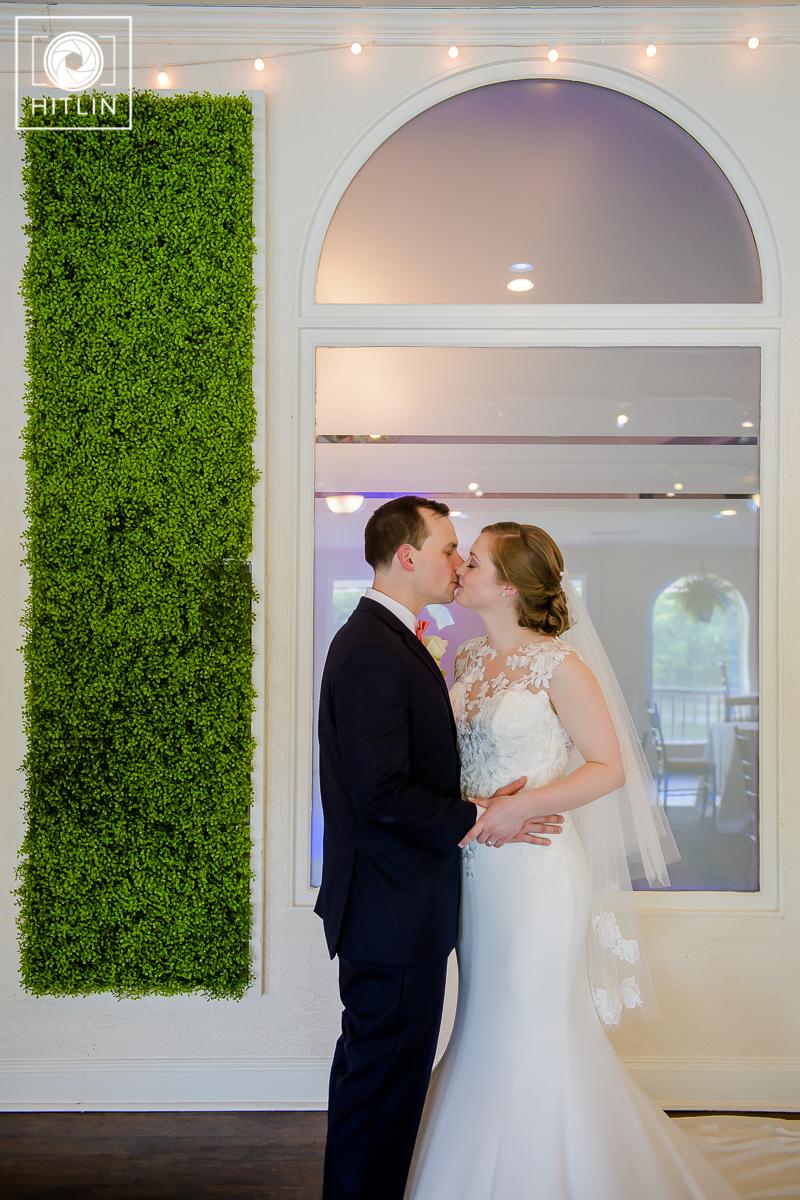glen sanders mansion wedding photos_007_9191
