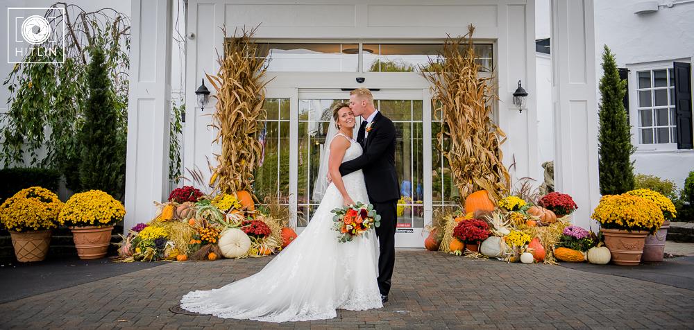 glen sanders mansion wedding photos_008_0316