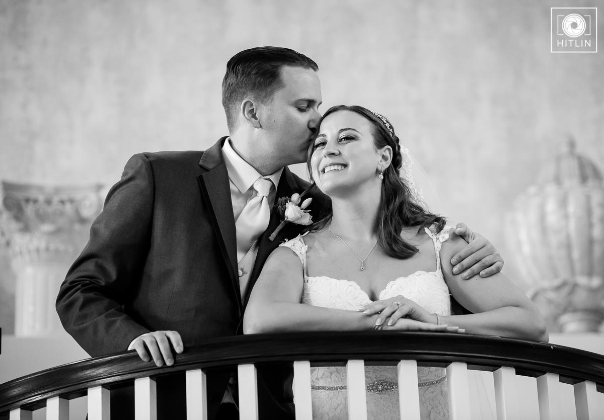 glen sanders mansion wedding photos_008_1680