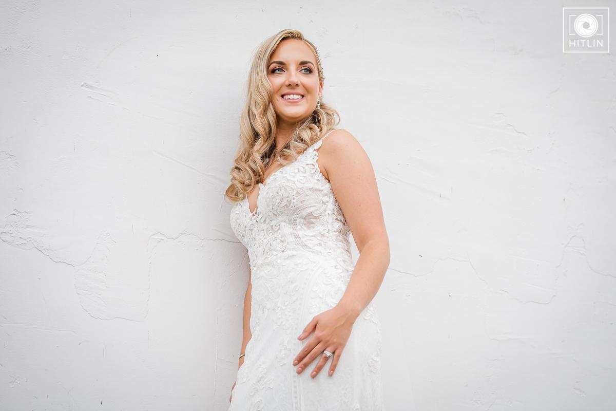 glen sanders mansion wedding photos_008_4363