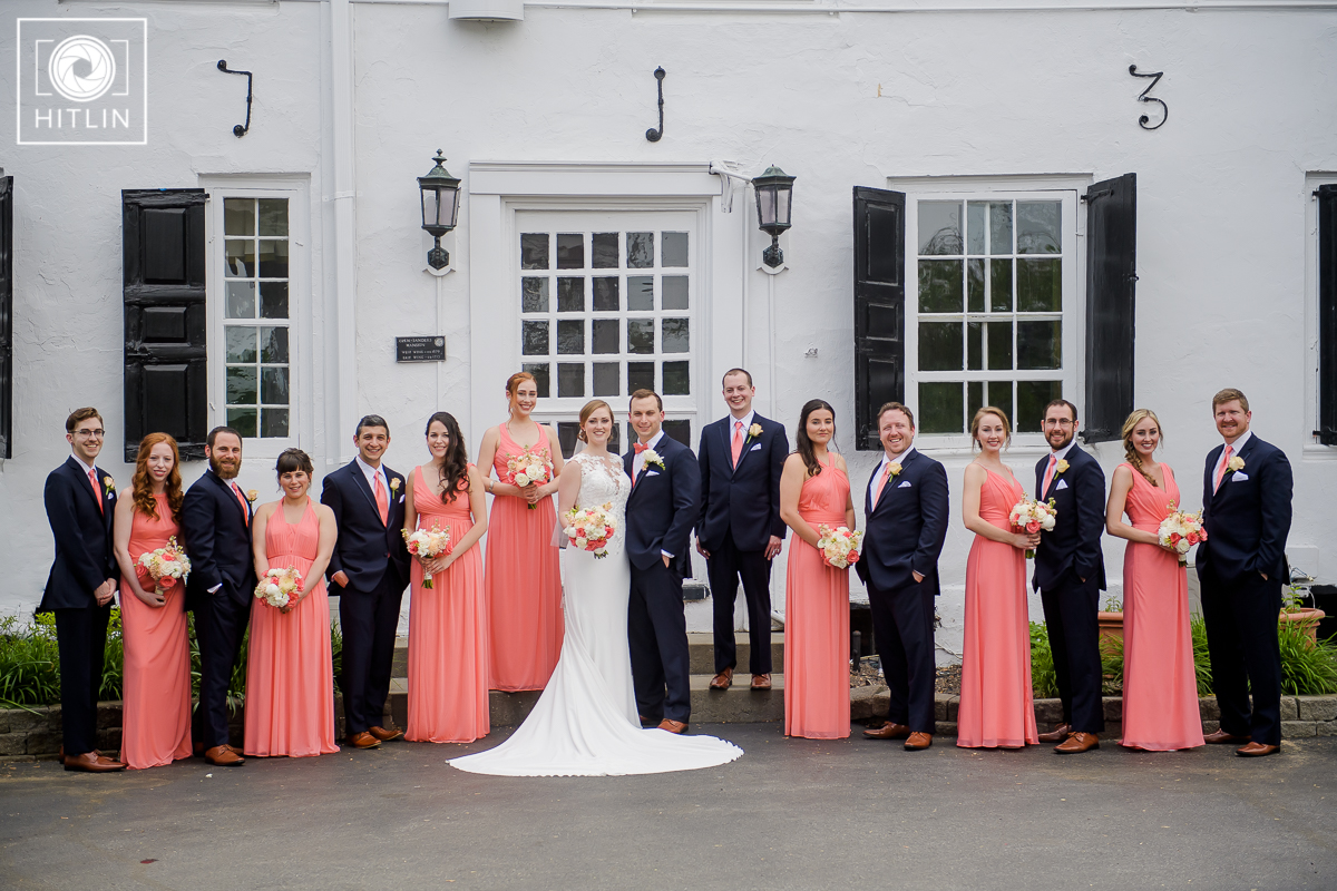 glen sanders mansion wedding photos_008_9255
