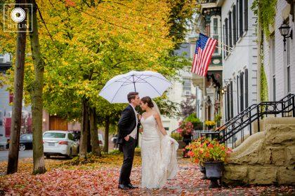 glen sanders mansion wedding photos_009_2501