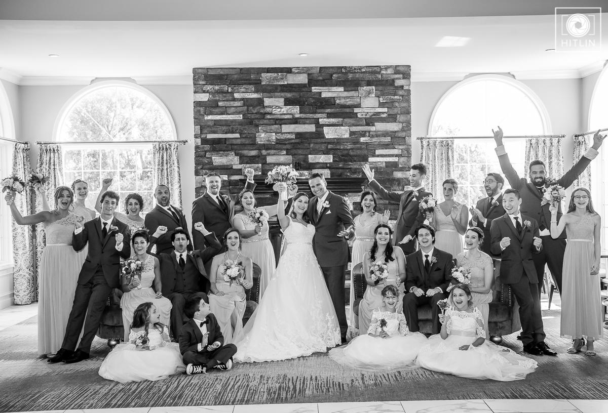 glen sanders mansion wedding photos_009_7273