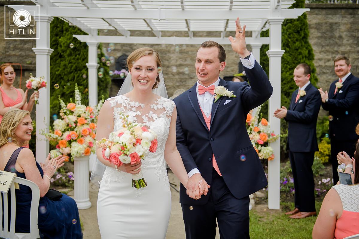 glen sanders mansion wedding photos_010_0128