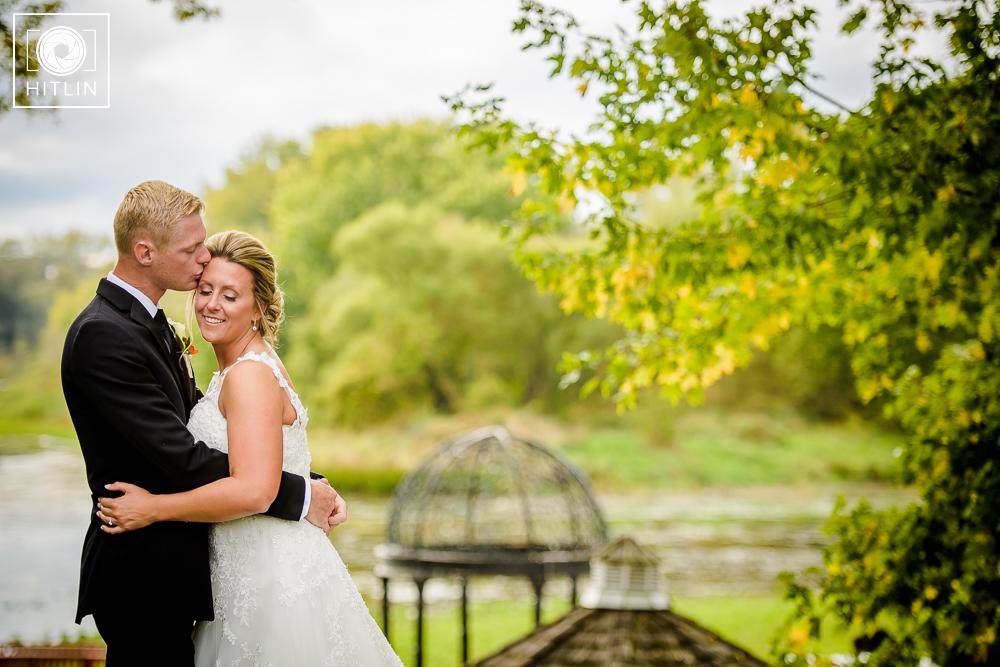 glen sanders mansion wedding photos_010_0490