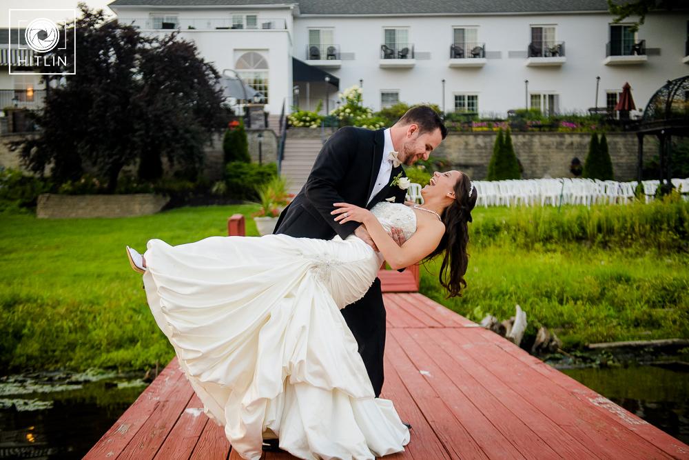 glen sanders mansion wedding photos_010_2460