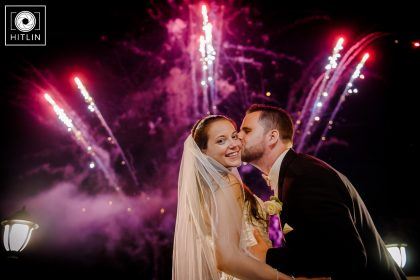 glen sanders mansion wedding photos_011_2325