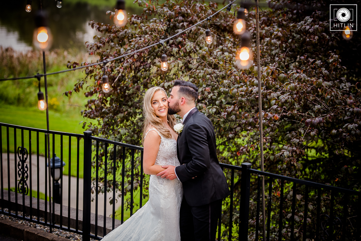 glen sanders mansion wedding photos_011_4454