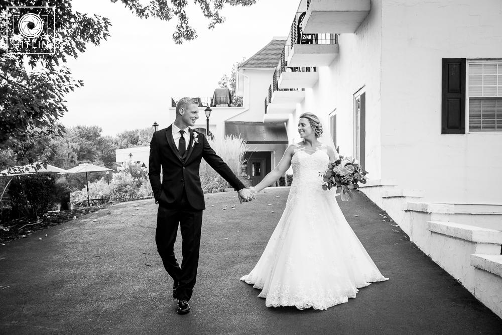 glen sanders mansion wedding photos_011_5065
